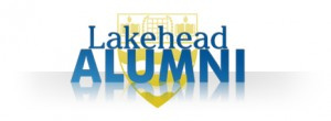 Alumni_Lakehead