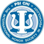 Psi Chi Lakehead University