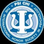 Psi Chi Lakehead University Chapter