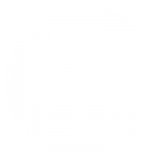 Psi Symbol_Transparent
